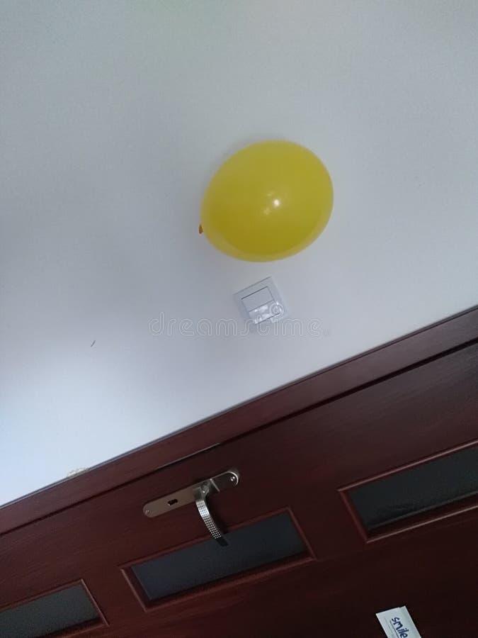 Воздушный шар стоковые изображения