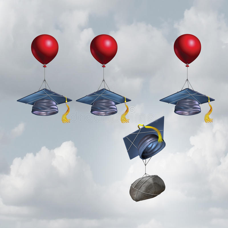 Возможность образования бесплатная иллюстрация