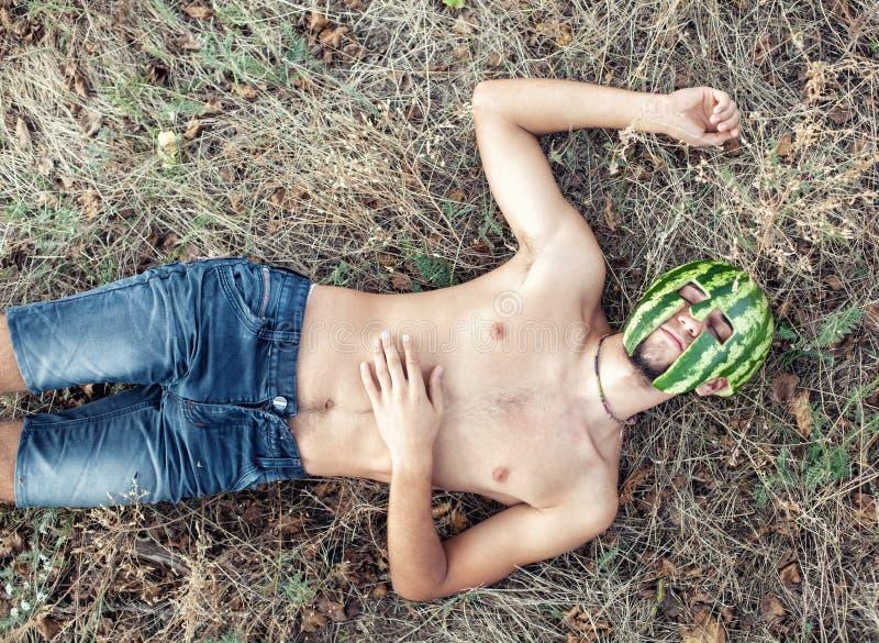 Download Воин стоковое фото. изображение насчитывающей шлем, греческо - 33728618