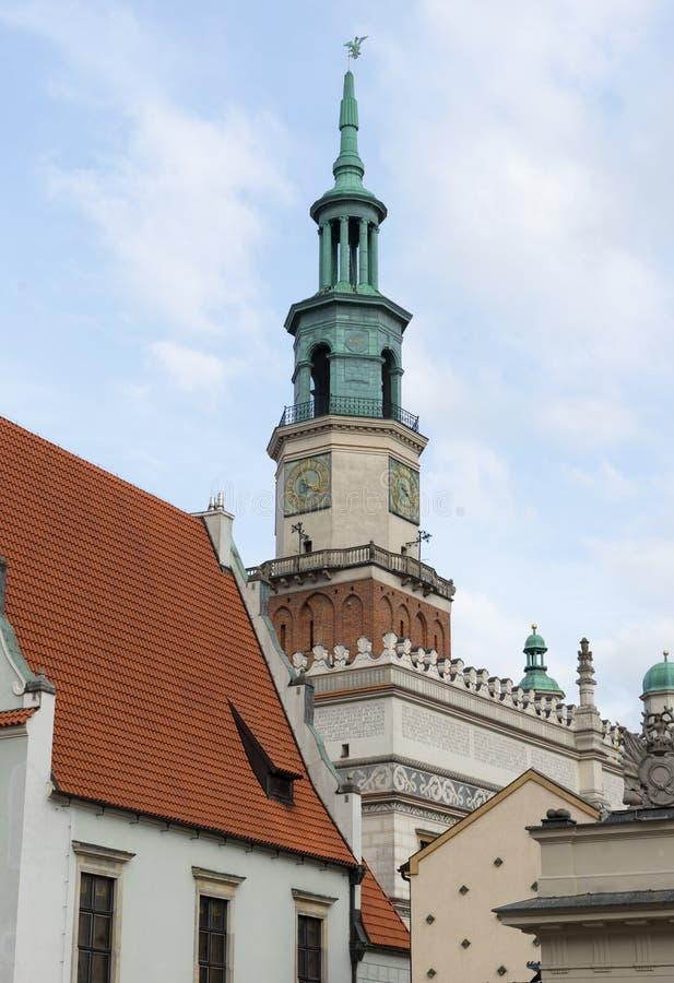 вокруг залы Германии franconia назначения Баварии исторической свой известный обнаруженный местонахождение средневековый средний  стоковые изображения