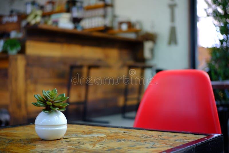 вокруг магазина кофейных чашек фасолей свежего стоковые изображения rf