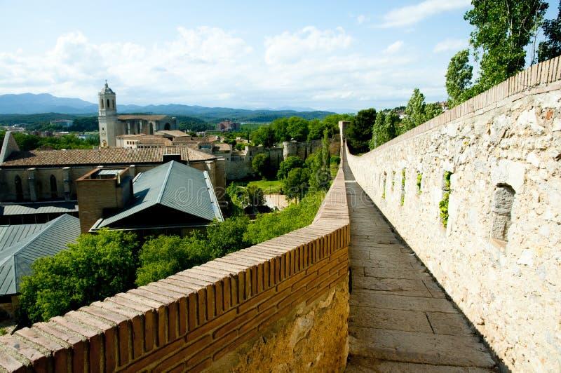 вокруг franconia Германии назначения города Баварии свой известный обнаруженный местонахождение средневековый средний старый сохр стоковое изображение rf