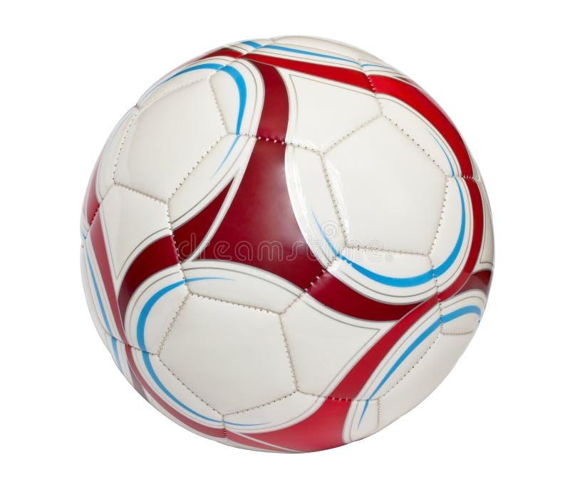 волейбол шарика стоковое изображение