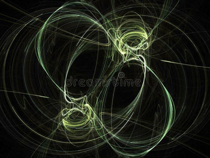 Download волна взрыва иллюстрация штока. иллюстрации насчитывающей пламя - 475795