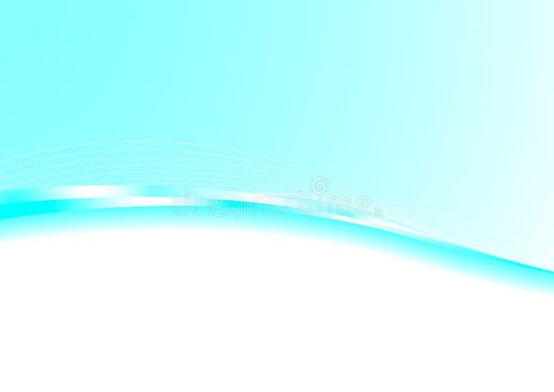 волна океана конструкции бесплатная иллюстрация