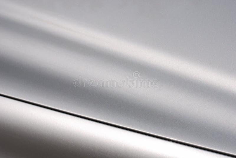 волны крома Стоковое Изображение RF