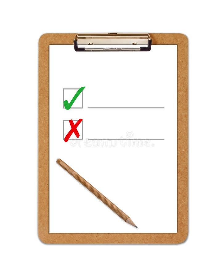 вотум школы clipboard бесплатная иллюстрация