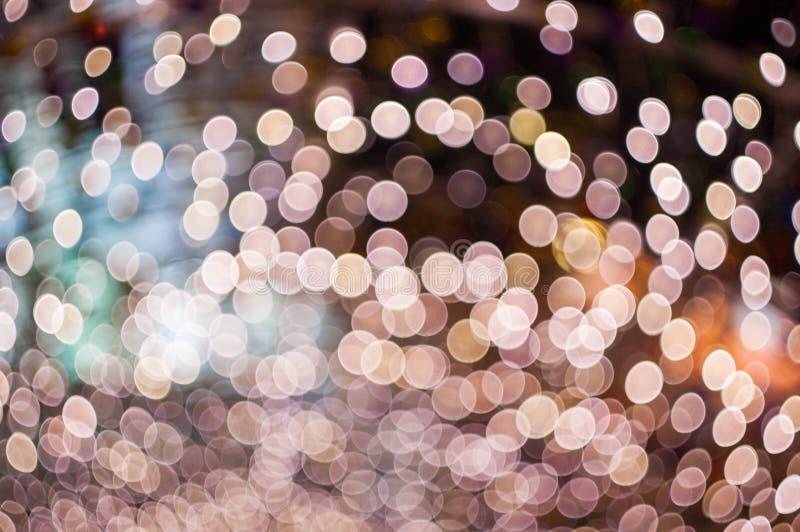 волшебный sparkle стоковые изображения rf