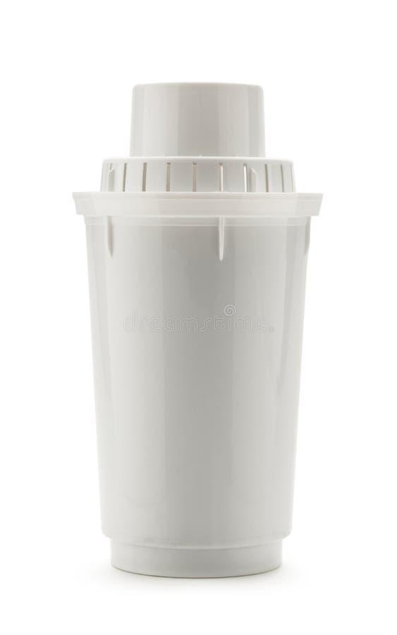 Водяной фильтр стоковые изображения rf