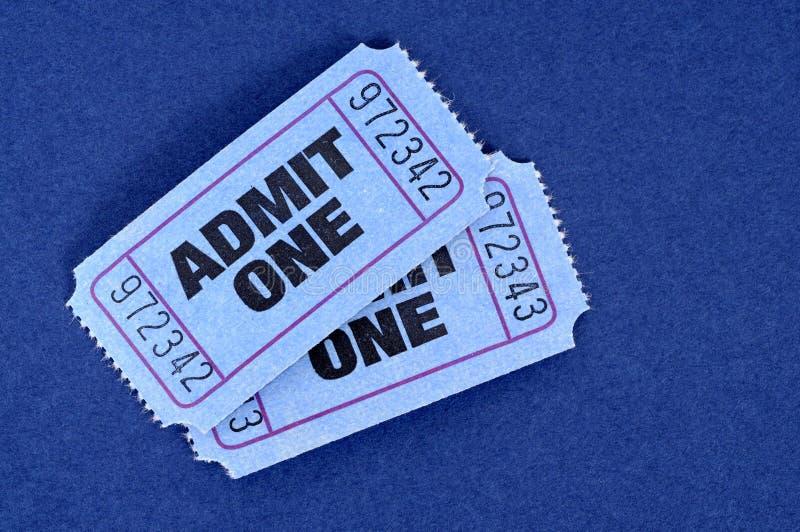 свободный билетик картинки бывает важно