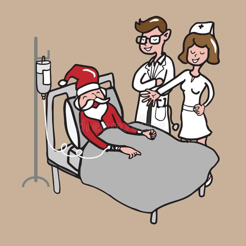 Krankenschwester Hangetitten Debuetantin Kuessen