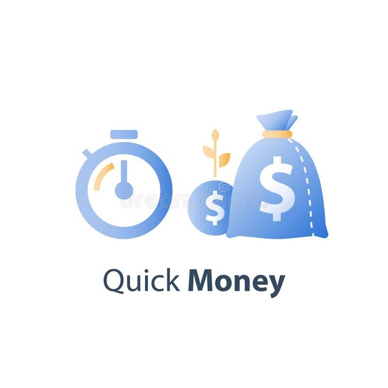 время деньги кредит деньги