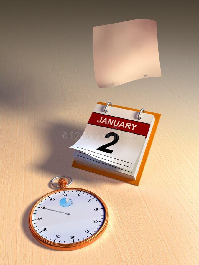 паропроницаемость, что фото или картинки летят листы календаря данном