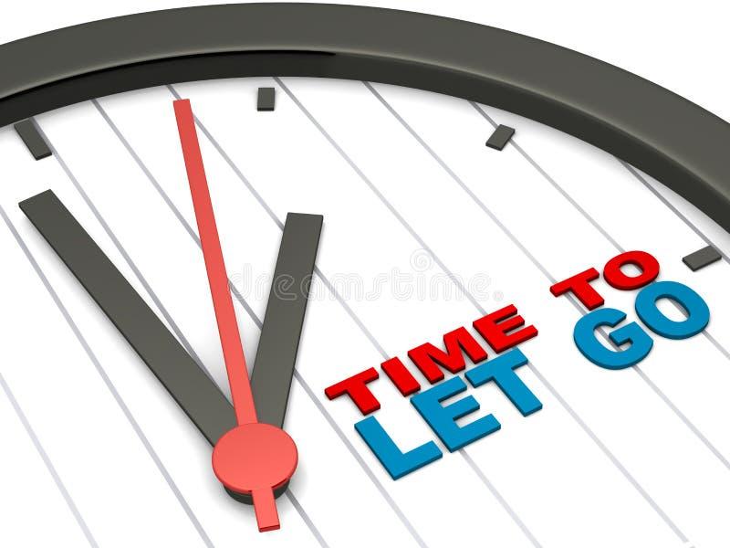 Время препятствовать для того чтобы пойти