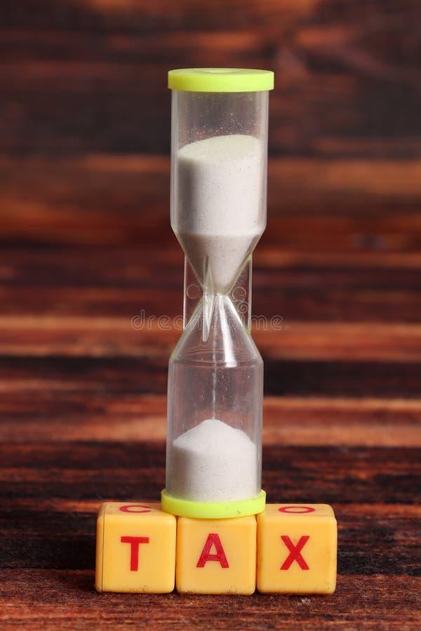 время тягла стоковая фотография rf