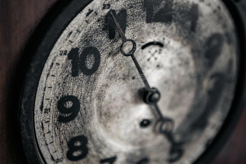 Время стоковые фотографии rf