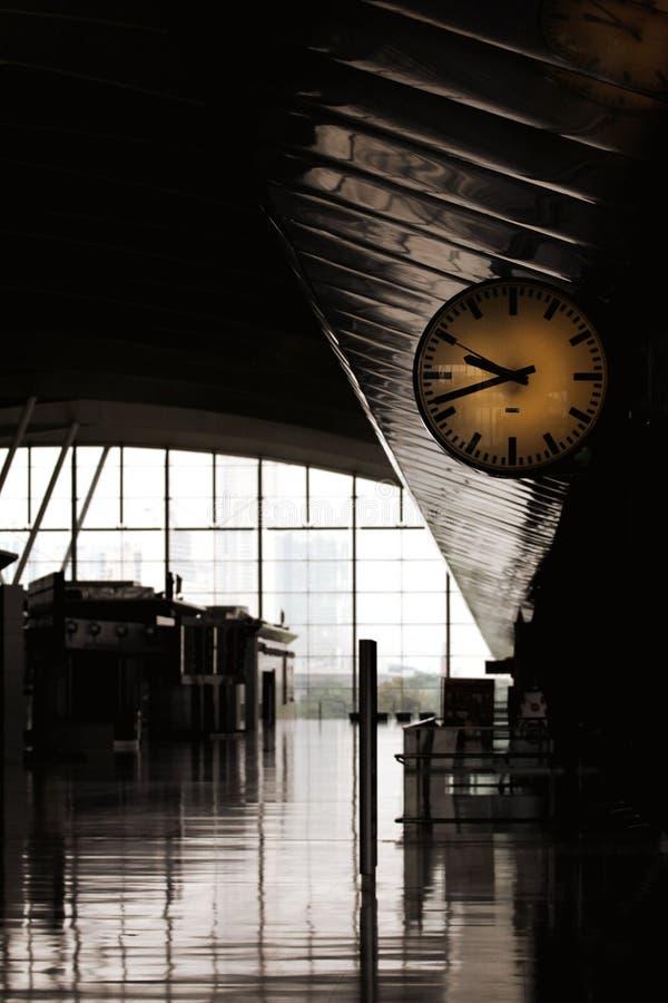 Время стоковое фото rf