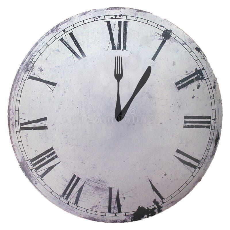 Download Время стоковое фото. изображение насчитывающей назначения - 33729108