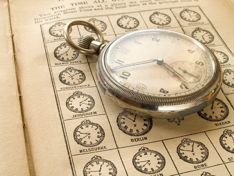 Download время стоковое изображение. изображение насчитывающей вахта - 477135