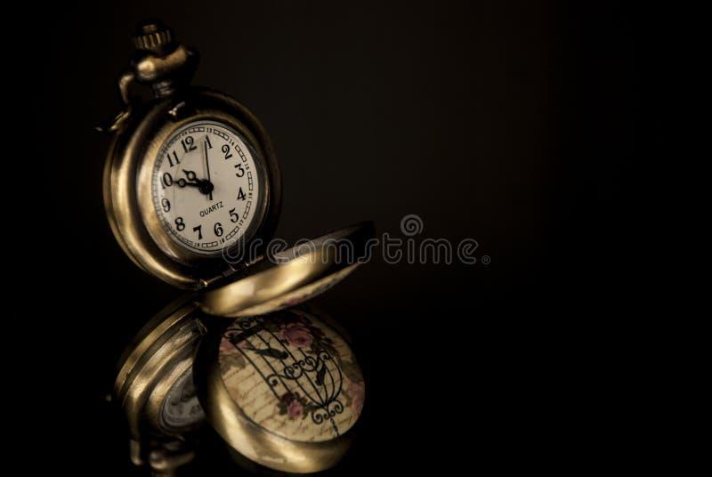 Время стоковые фото