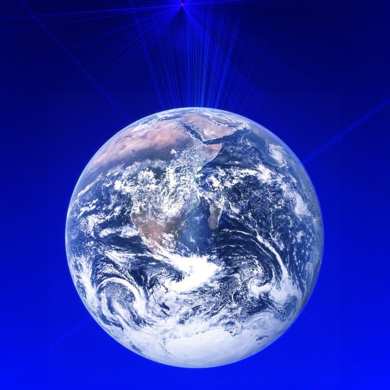 Картинки науки о земле, открытка сыну