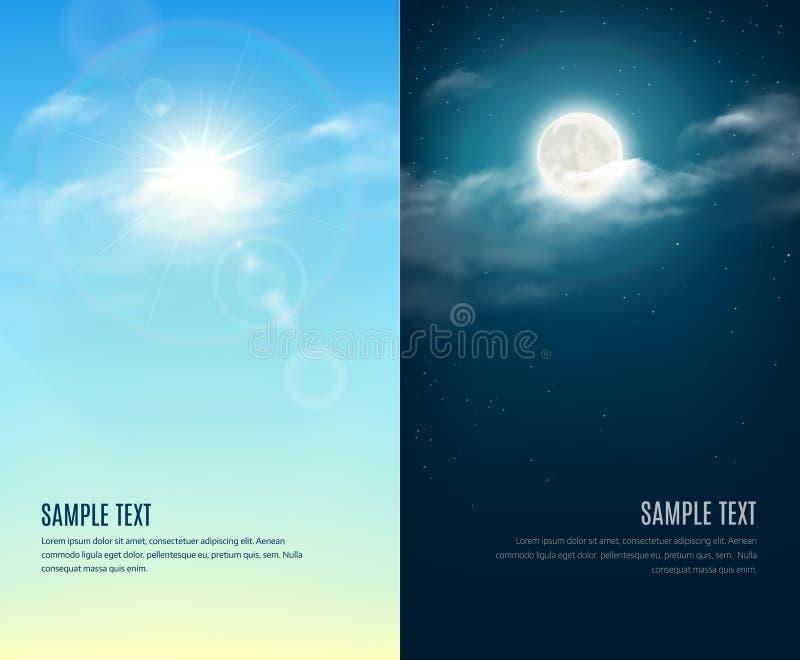 Все время иллюстрация 1 предпосылка заволакивает пасмурное небо иллюстрация штока
