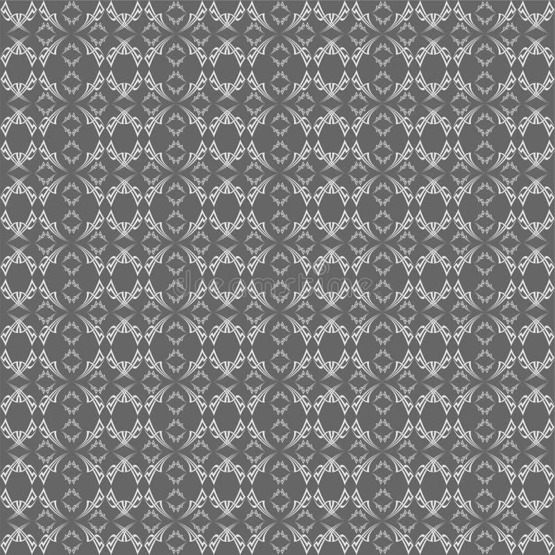 3 все изменение предпосылки красят легкую картину слоев к иллюстрация вектора