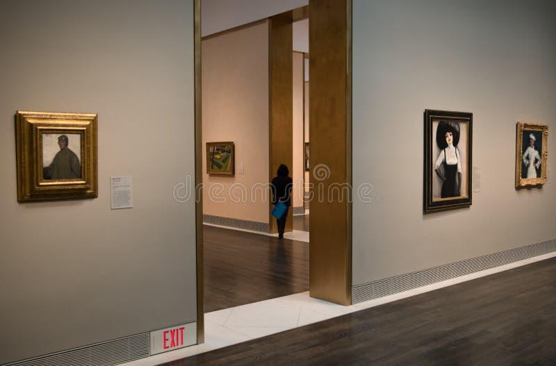 все искусство фильтровало стену изображений фото штольни как раз всю стоковые фото