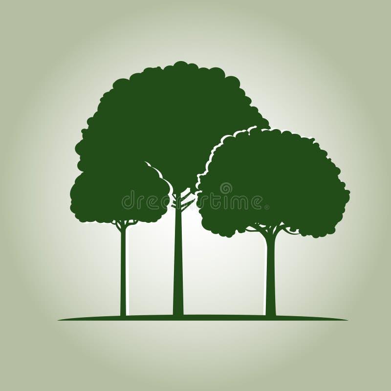 все, котор содержат зеленый цвет садовника конструкции имеют ландшафт I сделать совершенно фото замечательные 3 к хотят валам, ко иллюстрация вектора