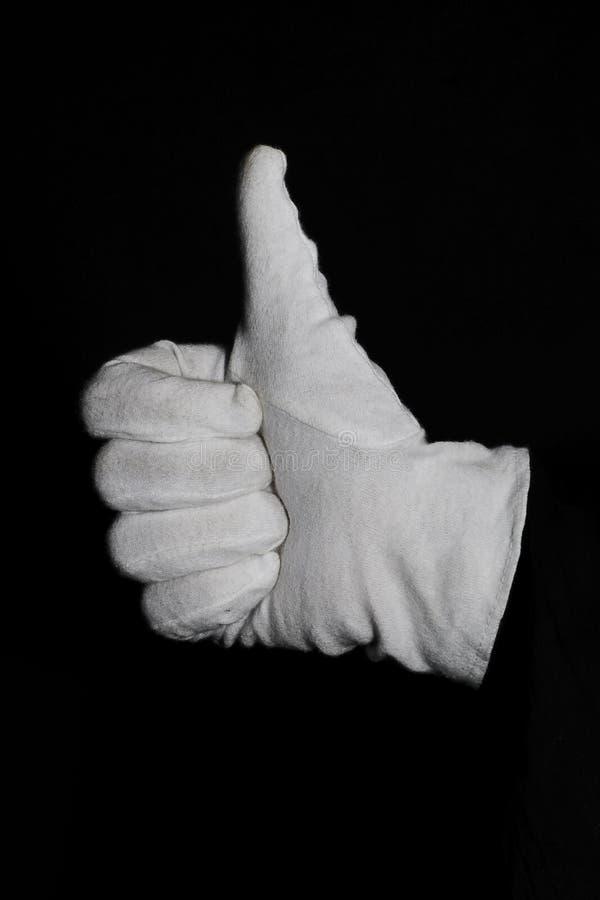 все gesture хорошее стоковое изображение rf