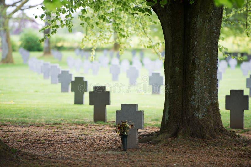 Вспомните Вторую Мировую Войну стоковое изображение
