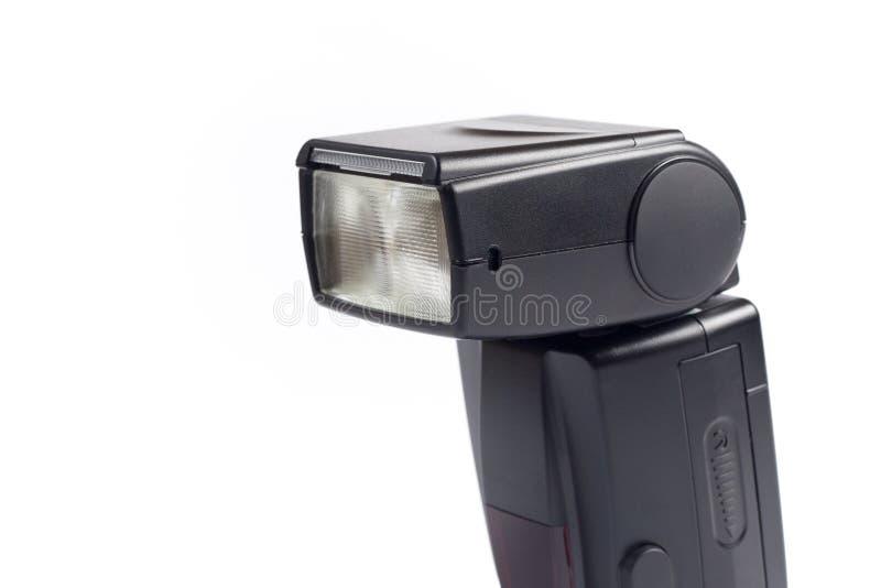 Вспышка камеры стоковое фото rf
