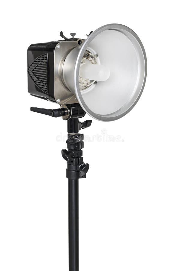 Как фотографировать уличные фонари соответствии общей