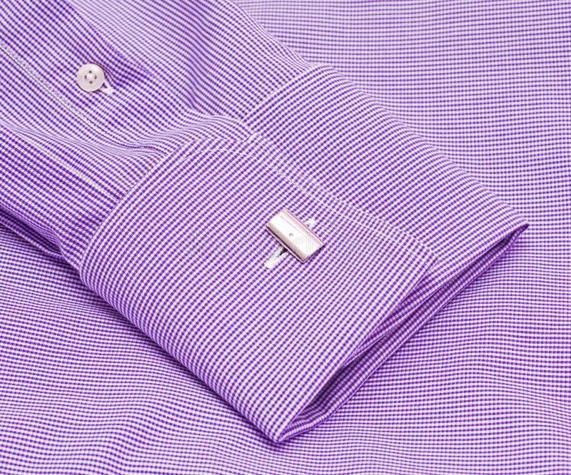 втулка рубашки соединения тумака стоковые изображения