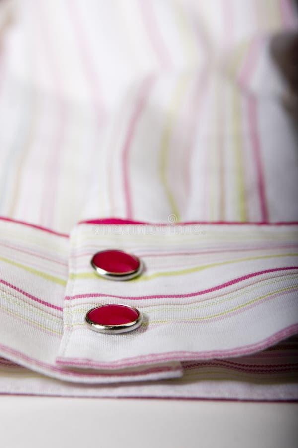 втулка рубашки стоковые фотографии rf