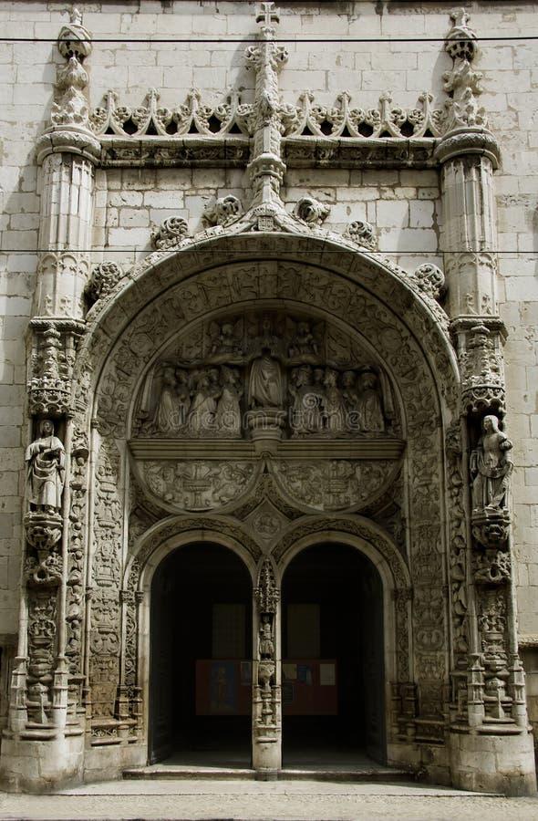 вход церков к стоковые изображения rf