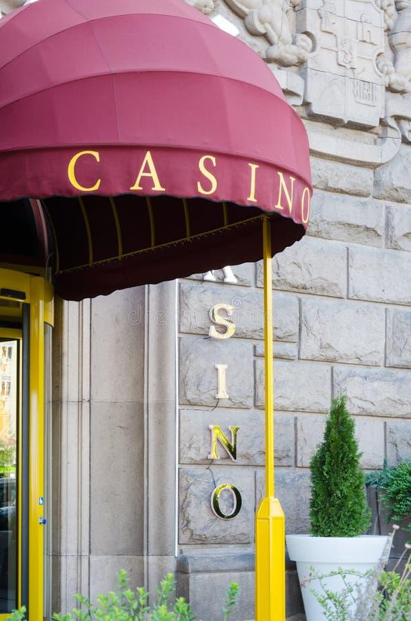 Вход в европа казино скачать игру казино на раздевание