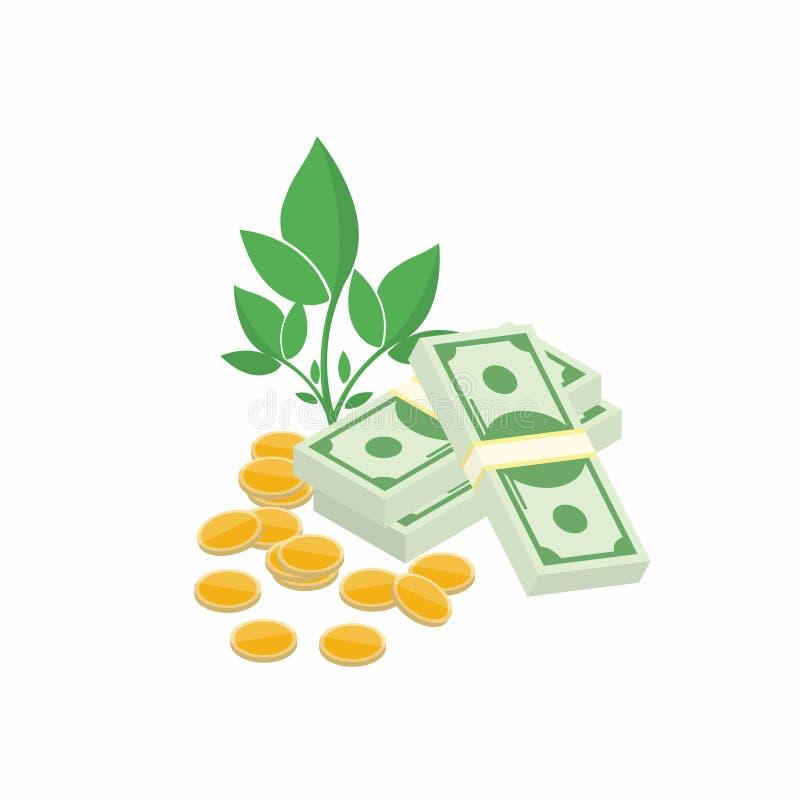 Выгода значение через сколько приходят деньги после возврата