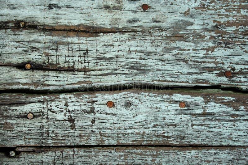 выдержанная древесина стоковое изображение rf