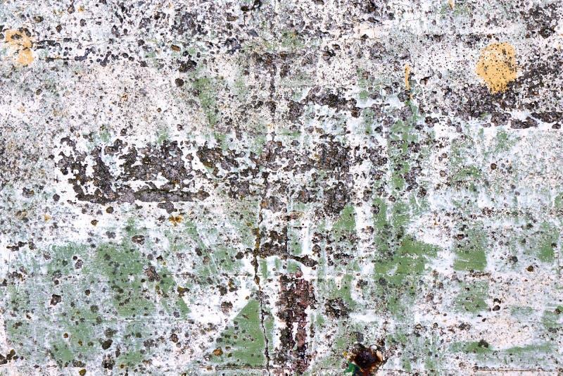 Выдержанный бетон купить красители для бетона в новосибирске