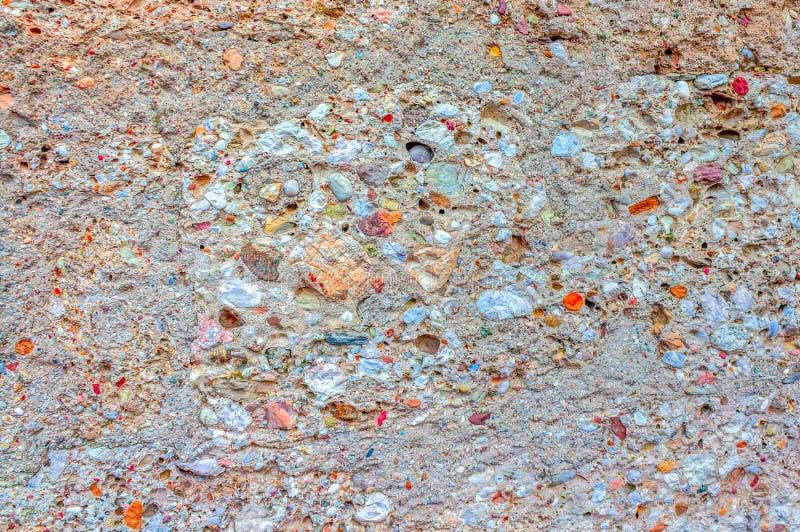 Выдержанный бетон инструменты для работы с бетоном купить