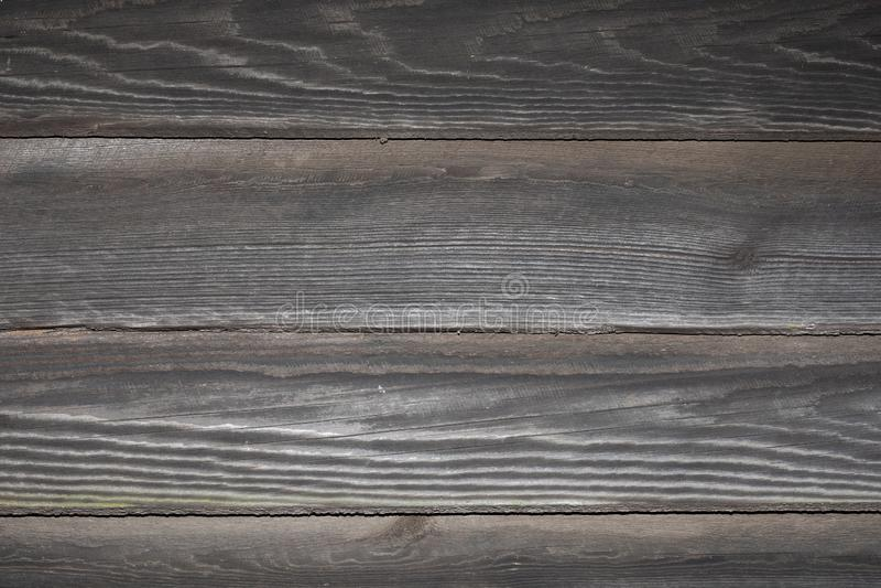 Выдержанный формат стены амбара горизонтальный стоковые изображения