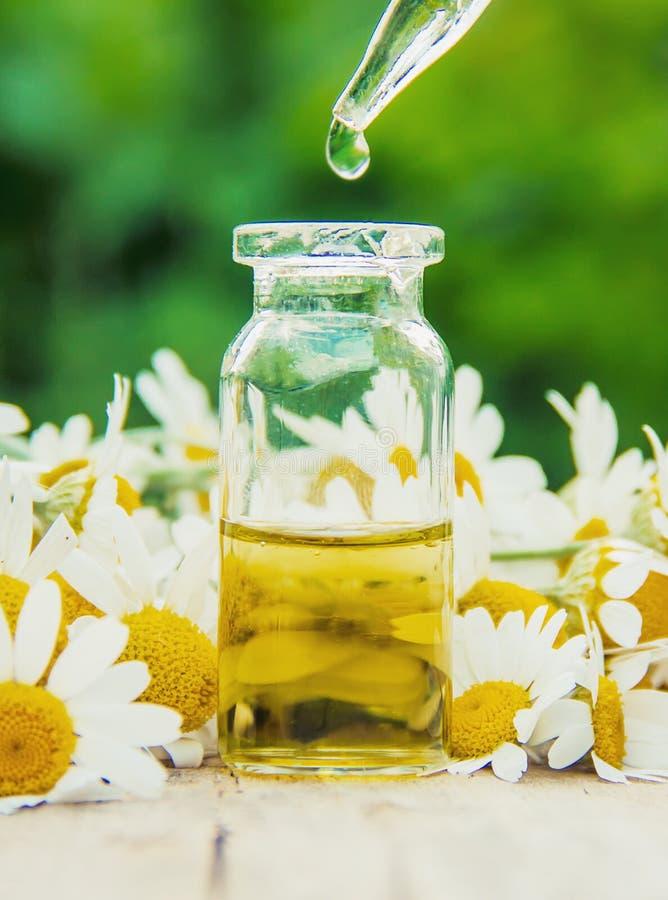 Выдержка стоцвета в небольшой бутылке r стоковые фотографии rf