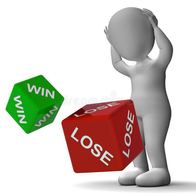 Выигрыш в азартные игры интернет казино бизнес