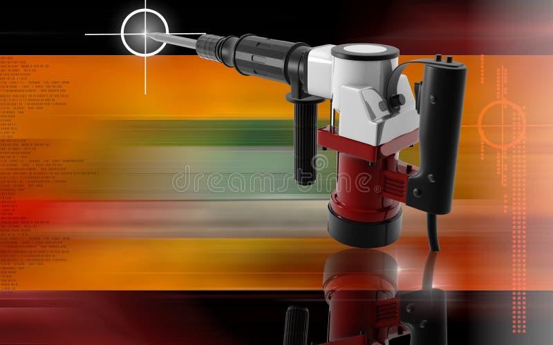 Download выключатель электрический иллюстрация штока. иллюстрации насчитывающей конкретно - 17607048