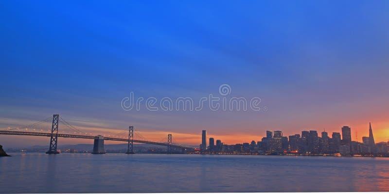 высокое место разрешения s панорамы ночи изображения стоковая фотография