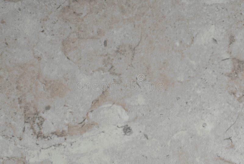 Высококачественная бежевая мраморная текстура стоковое фото rf