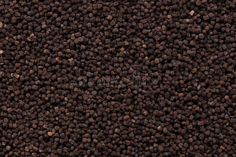 Высококачественные семена antirrhinum, необыкновенного цветка в форме текстуры для вашего личного сада стоковые фотографии rf