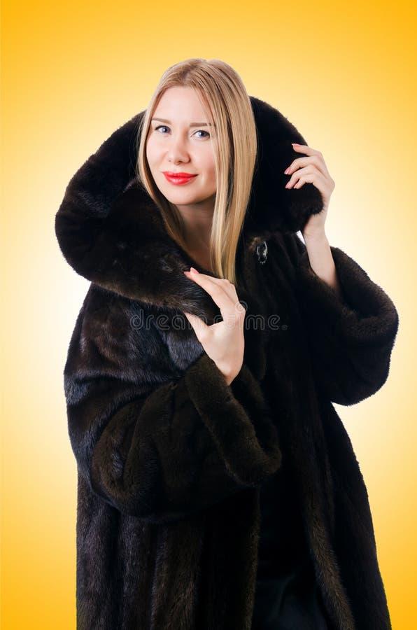 Высокорослый носить модели стоковое изображение rf
