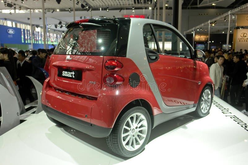 выставка guangzhou 2009 автомобилей